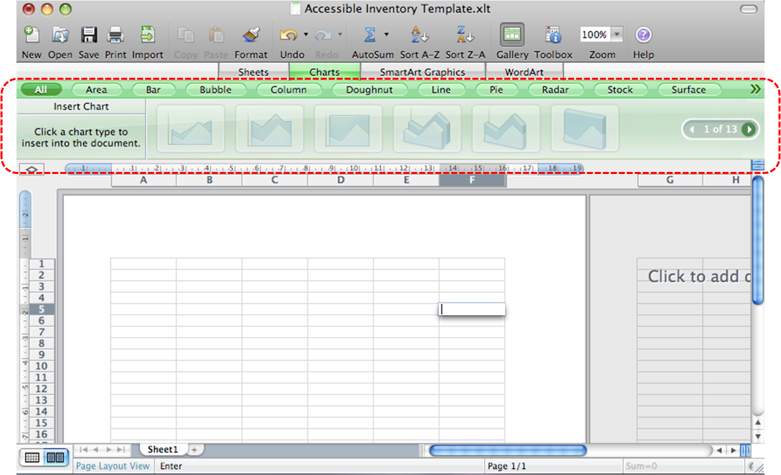 Excel for mac corrupted file